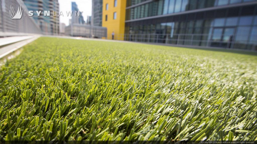 mount pleasant artificial grass